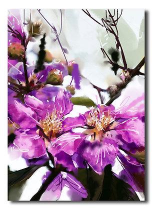 Картина_Цветы 10