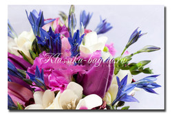 Цветы_110