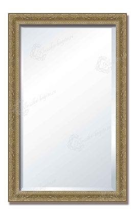 Зеркало в раме Д 122-02