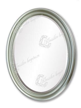 Зеркало в раме Д 384-03