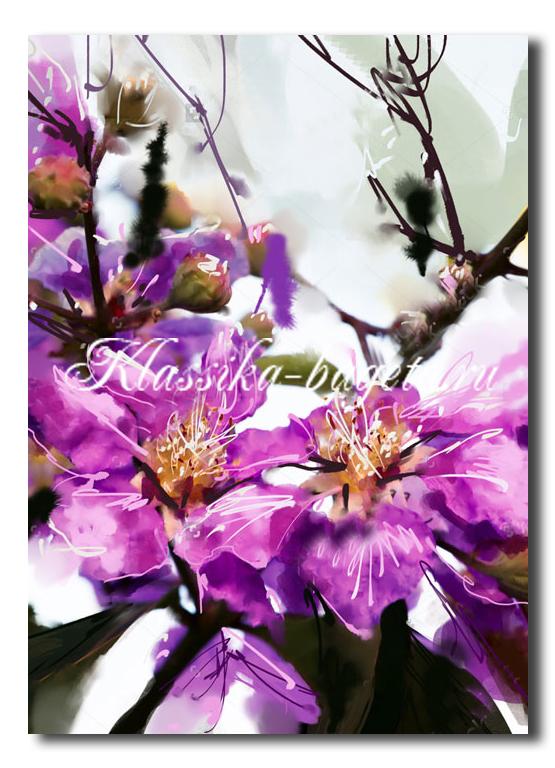 Цветы_30