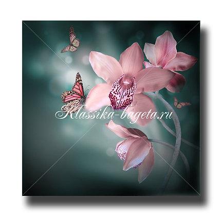 Цветы_124