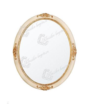 Зеркало в раме Р 007-03