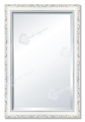 Зеркало в раме П 101-09