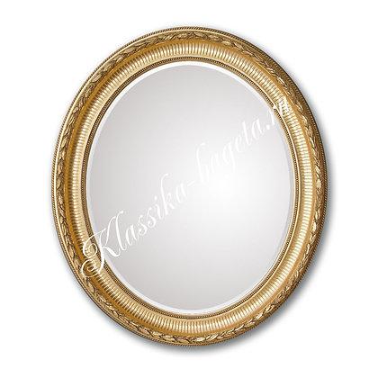 Зеркало в раме Д 204-01