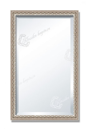 Зеркало в раме П 149-02
