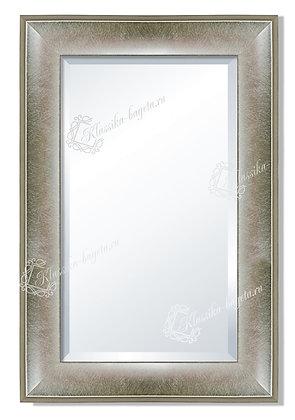 Зеркало в раме П 103-02