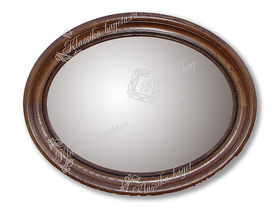 Зеркало в раме Д 385-01