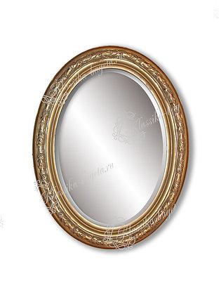 Зеркало в раме Д 217-01