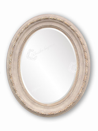Зеркало в раме Д 207-04