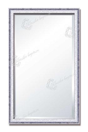 Зеркало в раме Д 082-01