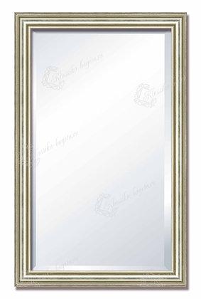 Зеркало в раме Д 311-04