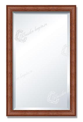 Зеркало в раме П 252-02