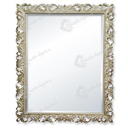Зеркало в раме П 384-02