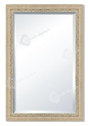 Зеркало в раме П 102-17