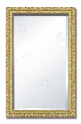 Зеркало в раме Д 124-03