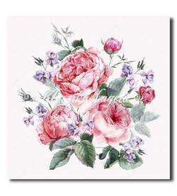 Цветы_25