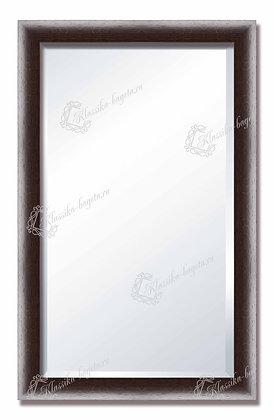 Зеркало в раме Д 195-03