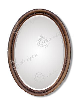 Зеркало в раме Д 386-01
