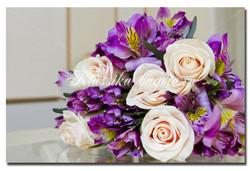 Цветы_11
