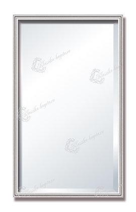 Зеркало в раме Д 054-02