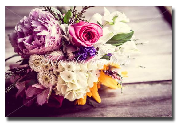Цветы_58