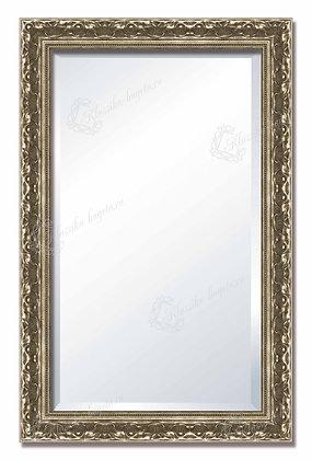 Зеркало в раме Д 298-01