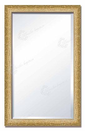 Зеркало в раме Д 334-01