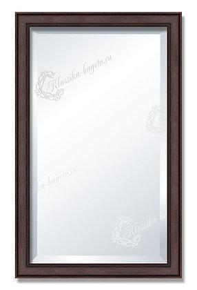 Зеркало в раме П 252-04