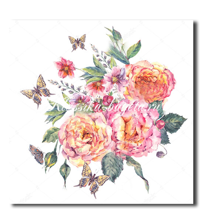 Цветы_24