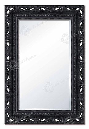 Зеркало в раме Д 303-01