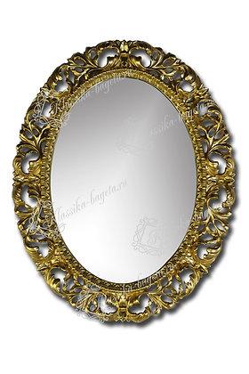 Зеркало в раме Р 049-01