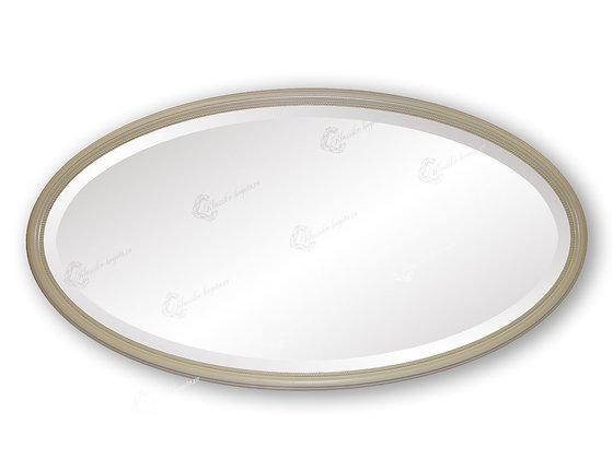 Зеркало в раме Д 216-04