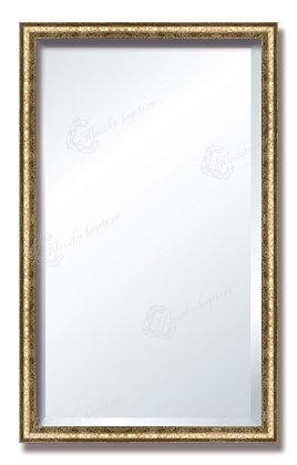 Зеркало в раме Д 323-06