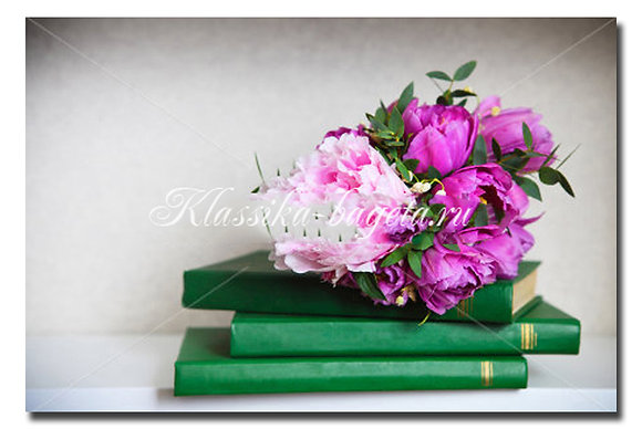 Цветы_17