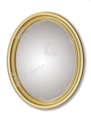 Зеркало в раме Д 384-02