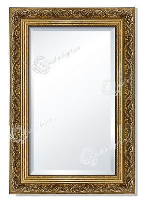 Зеркало в раме П 219-03