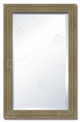 Зеркало в раме Д 287-06