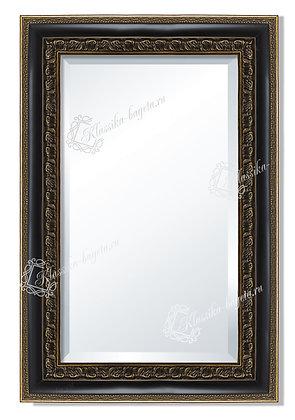 Зеркало в раме П 270-04