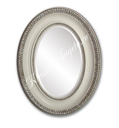 Зеркало в раме Д 205-02