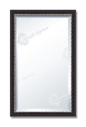 Зеркало в раме П 149-04