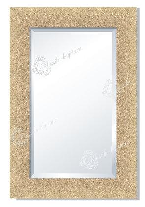 Зеркало в раме П 374-01