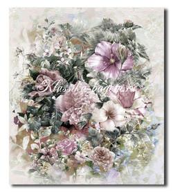 Цветы_23