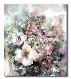 Цветы_21