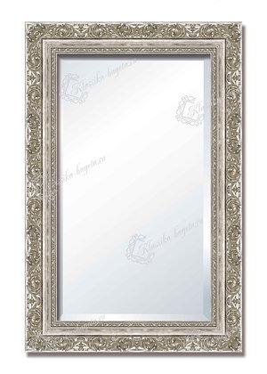 Зеркало в раме Д 293-01
