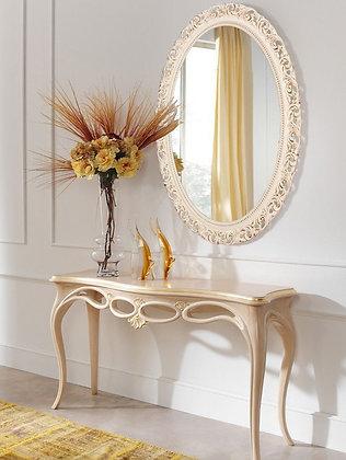 Зеркало в раме Д 378-01