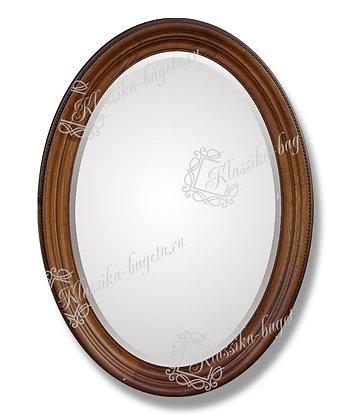 Зеркало в раме Д 387-01