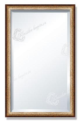 Зеркало в раме П 248-02