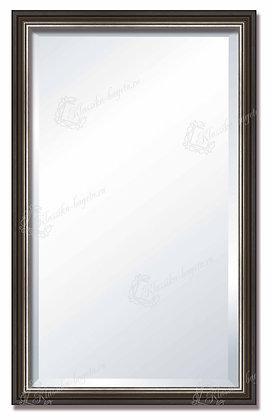 Зеркало в раме Д 321-06