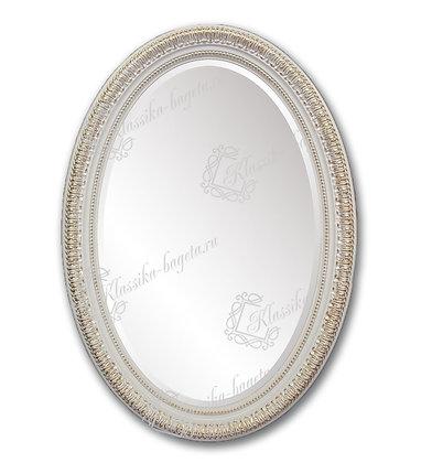 Зеркало в раме Д 211-02